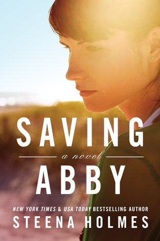 Saving Abby