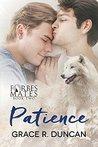 Patience by Grace R. Duncan