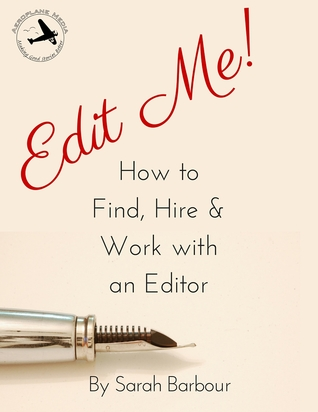 edit-me-how-to-find-hire-work-with-an-editor
