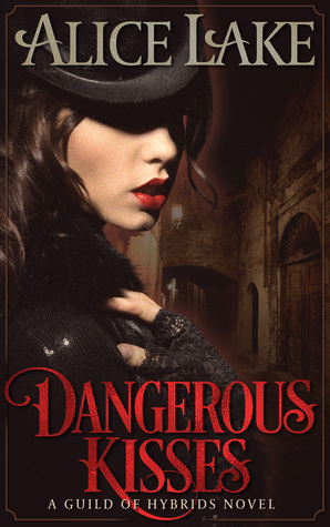 dangerous-kisses