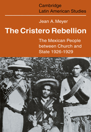 the-cristero-rebellion-the-mexican-people-between-church-and-state-1926-1929