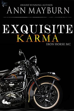 exquisite-karma