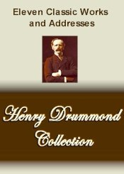 Henry Drummond Collection