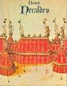 British Heraldry: From its Origins to c.1800