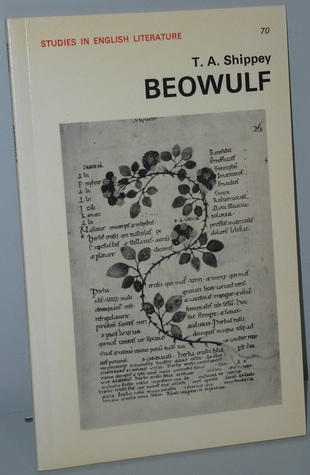 Beowulf (Arnold's Studies in English Literature series)