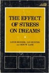 The Effect of Stress on Dreams