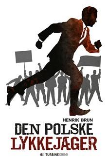 den-polske-lykkejaeger