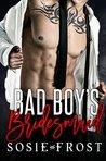 Bad Boy's Bridesmaid