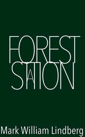 Forest Station