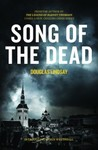 Song of the Dead (DI Westphall #1)
