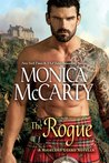The Rogue (Highland Guard, #11.5)