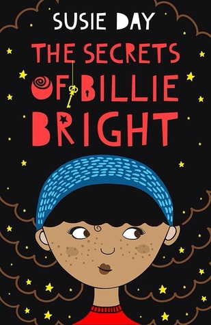 The Secrets of Billie Bright