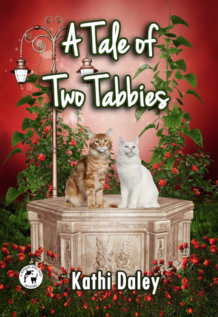 A Tale of Two Tabbies (Whales and Tails #7)