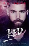 Red (Black, #2)