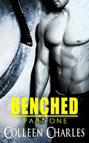 Benched: Part One