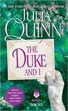 The Duke and I: The Epilogue || (Bridgertons, #1.5)