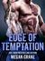 Edge of Temptation