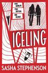 Iceling (Icelings #1)
