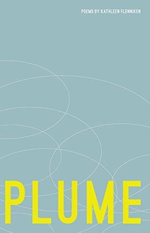 plume-poems-pacific-northwest-poetry-series
