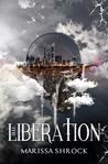 The Liberation (Emancipation Warriors, #2)