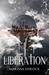 The Liberation (Emancipatio...