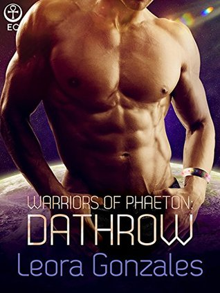 Dathrow (Warriors of Phaeton #3)