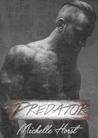 Predator (Predator #1)