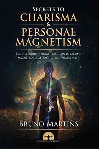 secrets of magnetism