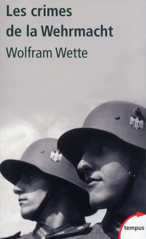 les-crimes-de-la-wehrmacht