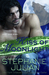 Kiss of Moonlight (Lucani Lovers, #1)