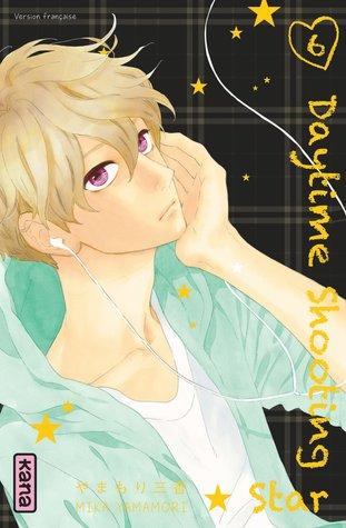 Daytime Shooting Star, tome 6 (Daytime Shooting Star, #6)
