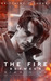 The Fire Between High & Lo (Elements, #2) by Brittainy C. Cherry