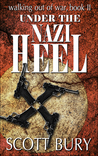 Under the Nazi Heel