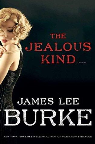 the-jealous-kind