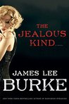 The Jealous Kind (Holland Family Saga, #2)