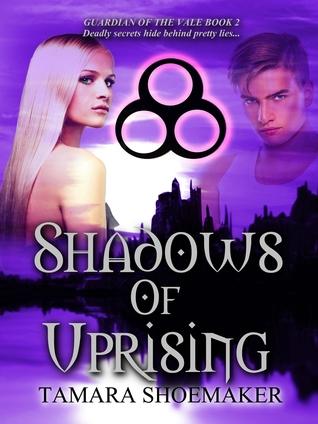 shadows-of-uprising