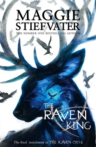 https://www.goodreads.com/book/show/25394092-the-raven-king