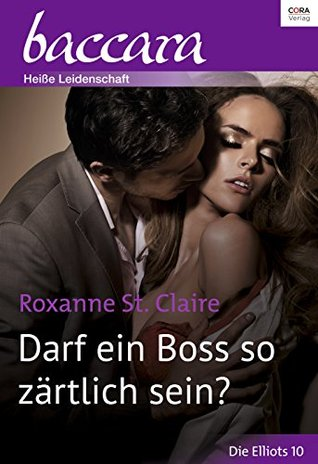 The intern affair by roxanne st claire fandeluxe Ebook collections