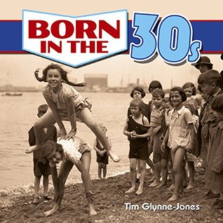 born-in-the-thirties