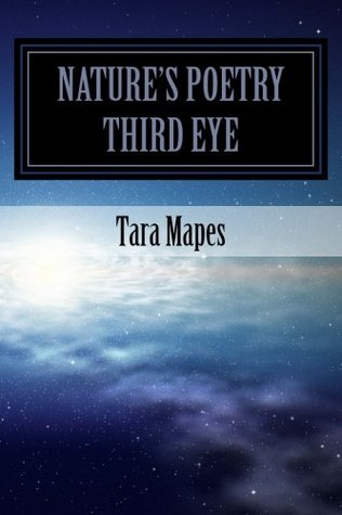 "Nature's Poetry ""Third Eye"""