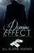 Domino Effect by Jill Elaine Hughes
