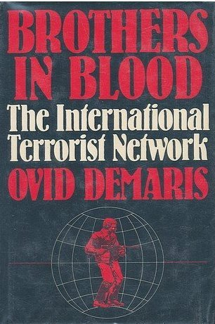 Brothers in Blood: The International Terrorist Network