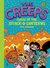 Curse of the Attack-o-Lanterns (The Creeps, #3) by Chris Schweizer
