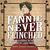 Fannie Never Flinched: One Woman's Courage in the Struggle for American Labor Union Rights