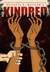 Kindred: A Graphic Novel Ad...