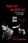 Under the Big Black Sun by John  Doe
