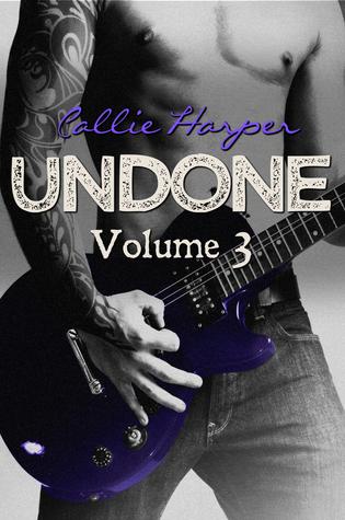 undone-volume-3