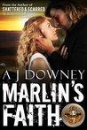 Marlin's Faith (The Virtues #2)