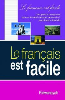 Pdf Belajar Bahasa Perancis