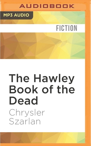 the-hawley-book-of-the-dead-a-novel